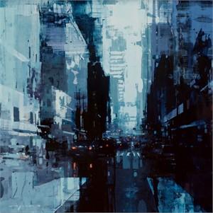 NYC 34