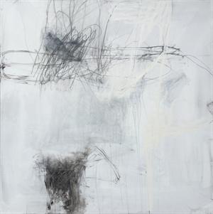 Rifugio II by Jeri Ledbetter