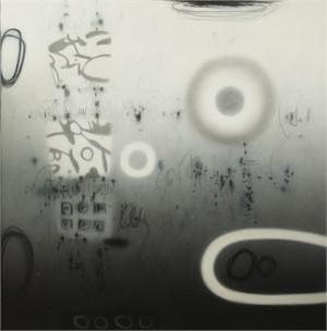 Surface 2 by Carlene Frances
