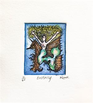 Ecstacy (11/60)