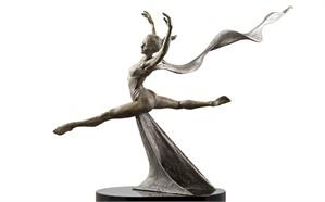 Ballet Femme (Third Life) (0/25)