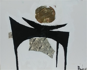 Shine II by Gary Bodner