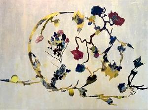 Earth Bouquet, 2019