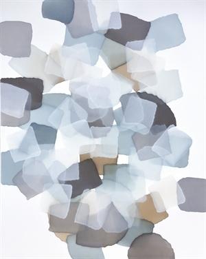 Elements by Charlie Bluett