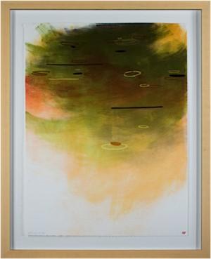 Light on Water, 2001