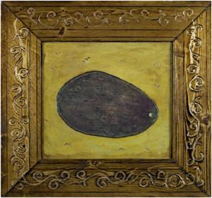 Avocado, 2011