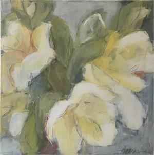 Lemon Lime by Lynn Johnson