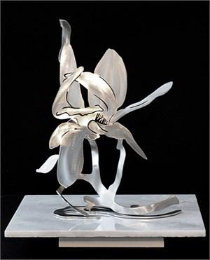 Steel Magnolia V ed. 4/9