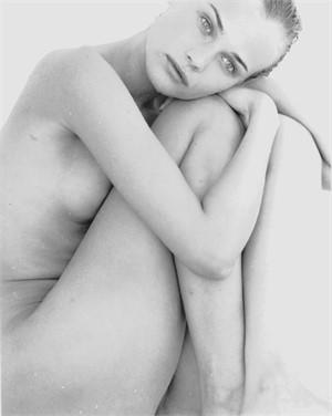 Diane St Barthelemy (1/20), 1994