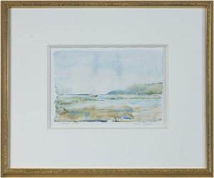 Silent Sails, 2003