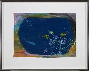 Ocean Window, 1997