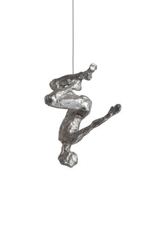 Vertigo (Aluminum), Individuals (0/12)