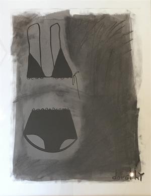 Bikini No. 2