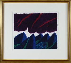 Sierra Storm (30/100), 2000