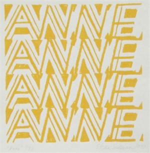 Anne (9-32/32), 1977