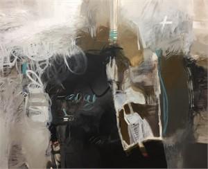 Untitled 187467 by Karen Roehl