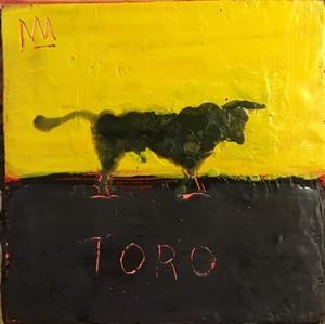 Toro II, 2020