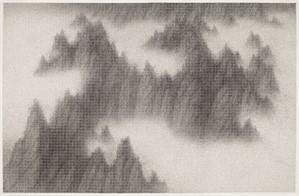 Heart Landscape, 2008