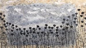 Prés Parsemés de Fleurs, 2014
