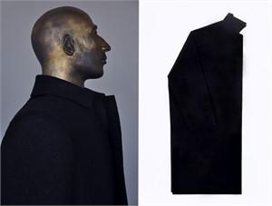 He-Coat (17/20), 2011
