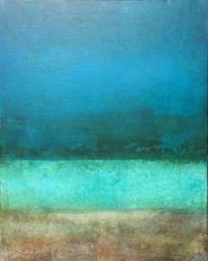 Changing Winds I by Scott Upton