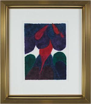 Zarathustra (23/100), 2002