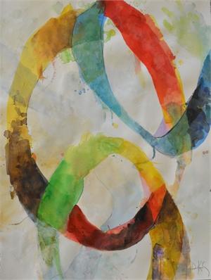 Circle Theory by Doug Kennedy