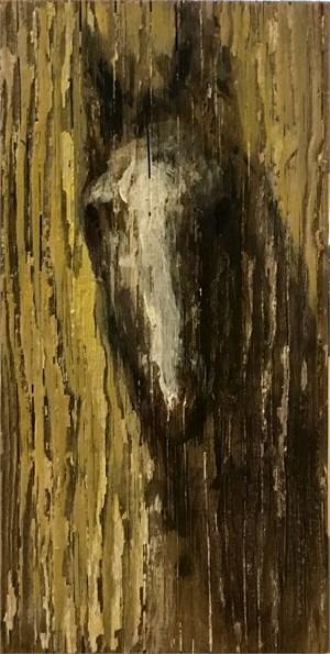 Horse IV