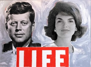 Life Kennedys
