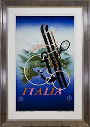 Italia, 2006