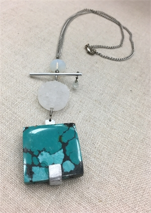 9068 Necklace