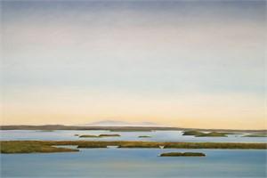 Penobscot Bay #5