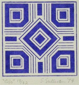 Ojo (14/32), 1974