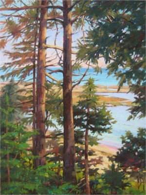 Tubi Pines