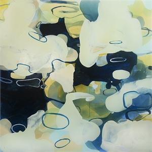 Water Mane, 2013