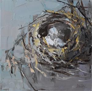 Petite Nest