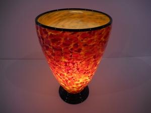 Lamp 106, 2020