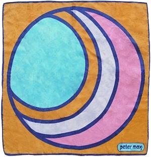 Spheres, 1968