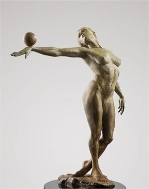 Balance (Maquette) (0/175)