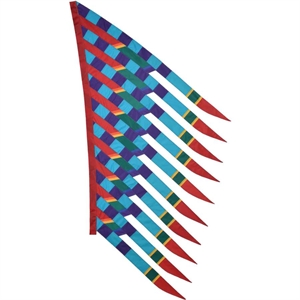 Feathersail Banner - Assorted Colors