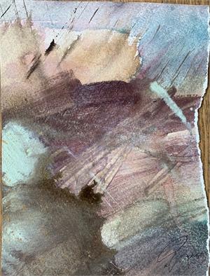 Cava VII, 2020