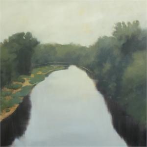 River Drifting