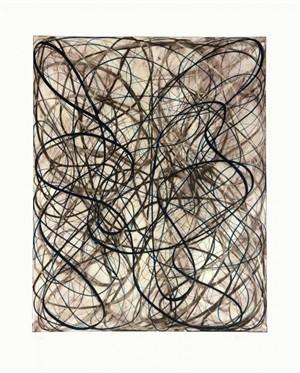 String Theory II (6/45), 2016
