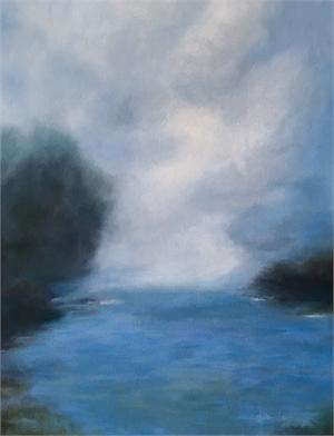 Twilight by Katie Cassidy