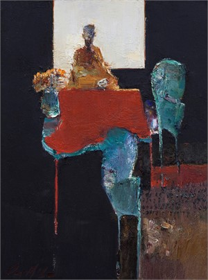 Abstract Figure, 2018