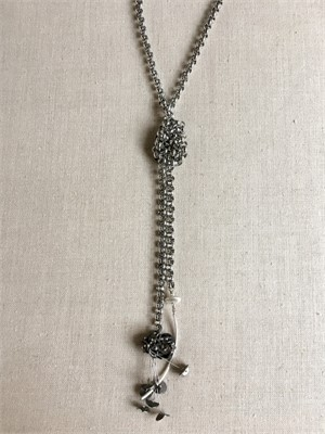 8019 Necklace