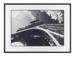Tour Eiffel (5/10), 2007