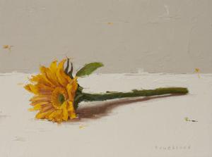 Sunflower, 2020