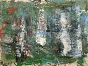 Untitled 1162
