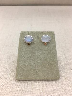 3137 Earrings